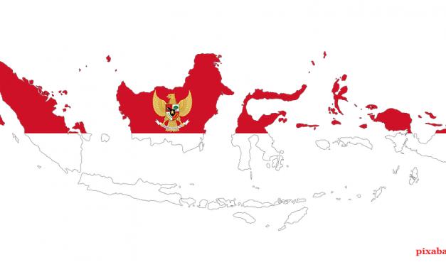 Pembakuan Bahasa: Wujud Nasionalisme dan Pelestarian Bahasa Indonesia