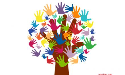 Mengisi Senja Bersama PMI: Sebuah Kisah Keteladanan