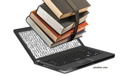Literasi Digital dalam Pendidikan dan Perannya terhadap Digital Citizenship