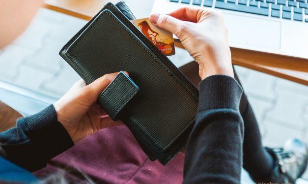 Tata Cara dalam Melakukan Belanja Daring yang Perlu Diperhatikan