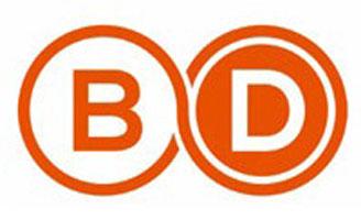 Asyiknya Berakhir Pekan di Waterbom Pantai Indah Kapuk dengan Website Daily Deals Bambideal