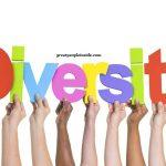 Peran Literasi Budaya & Kewargaan dan Pendidikan Agama dalam Revitalisasi Pancasila