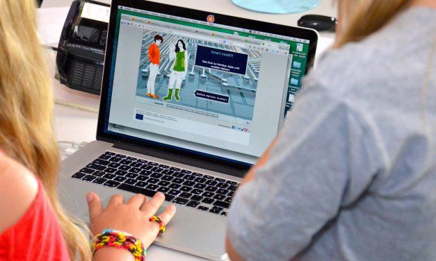 Peran Literasi Media Untuk Memahami Bahasa, Ideologi, dan Kekuasaan Di Era Digital