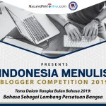 Bahasa Indonesia: Penunjuk Bangsa atau Pembentuk Bangsa?