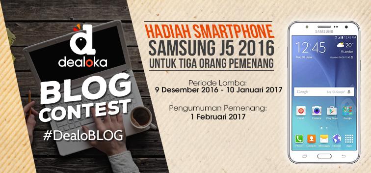 http://blog.dealoka.com/id/blog-contest/