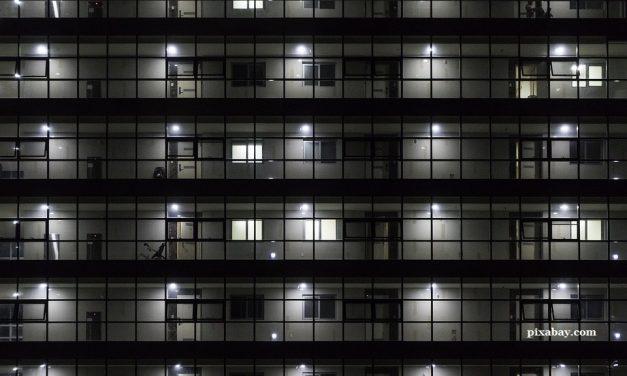 Tak Hanya Alat Investasi, Ada 5 Alasan Kamu Wajib Punya Apartemen