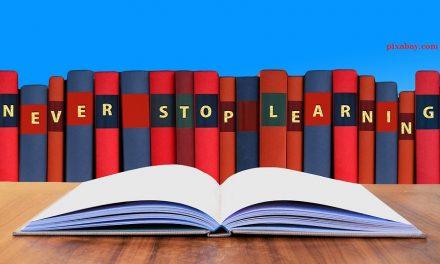 Pendidikan, Literasi, dan Pondasi Masyarakat